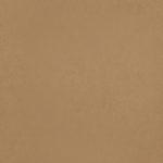 Kraftpapier braun | Kartonfärbung kann variieren.