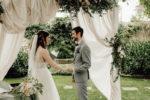In 10 Schritten zum Eheversprechen Text | hey-julisa.com
