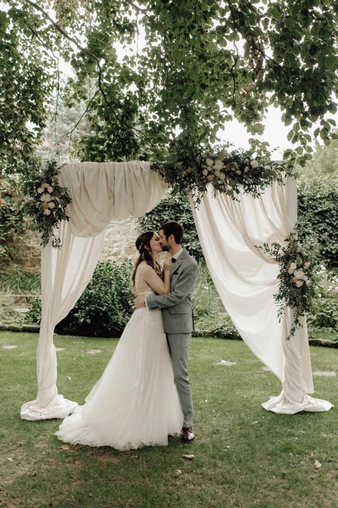 In 10 Schritten zum Eheversprechen - Textbeispiele und Tipps | hey-julisa.com
