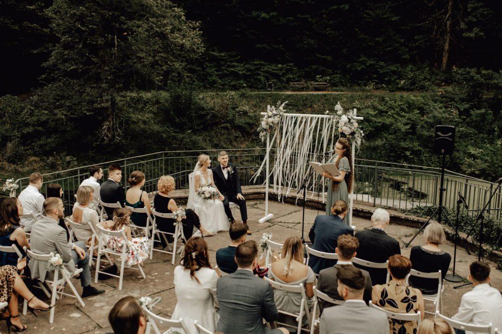 Nachhaltige Alternativen für Deine Hochzeit | hey-julisa.com