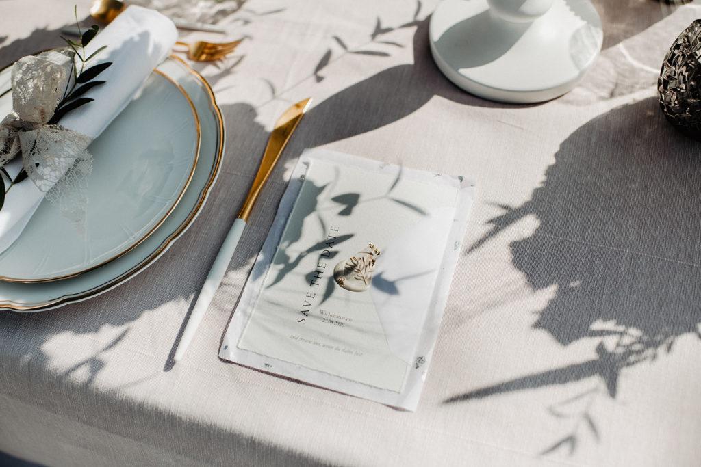 Nachhaltige Hochzeit - das solltest du vermeiden | hey-julisa.com