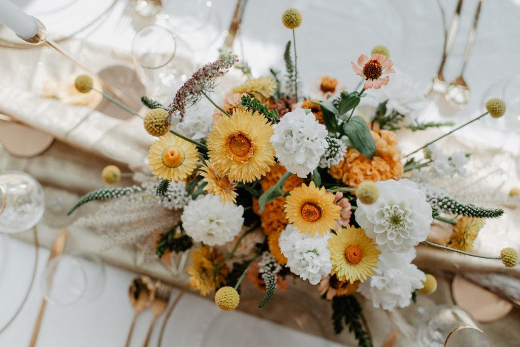 Nachhhaltige Hochzeit - Tipps für Eure Green Wedding | hey-julisa.com