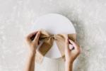 Hochzeitsgeschenke - Ideen und Inspirationen | hey-julisa.com