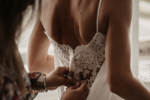 Brautkleid Anprobe - darauf solltet Ihr achten   hey-julisa.com